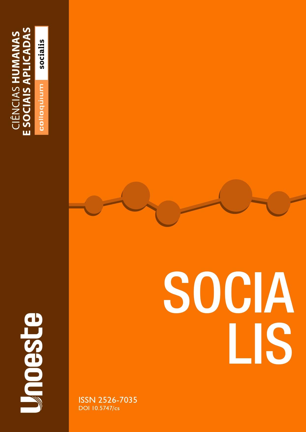 Colloquium Socialis